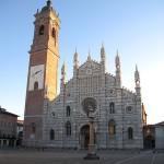 521px-Duomo_Monza
