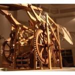 7-Leonardo3---Libellula-Meccanica-in-mostra_1_640