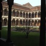 800px-7011_-_Milano_-_Università_Statale_-_Chiostro_dei_bagni_-_Foto_Giovanni_Dall'Orto,_22-Feb-2008
