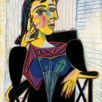 MP-01581 Picasso