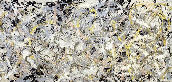 w670_20130703152446 Pollock
