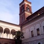 2826-S_Antonio_abate_Milano