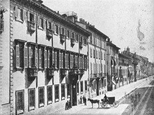 palazzo_acerbi