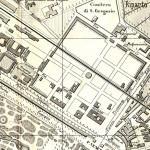 mappa-lazzaretto-1883