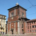 San Nazaro Maggiore