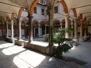 Santa-Maria-alla-fontana