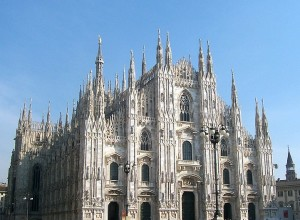 876MilanoDuomo - Copia