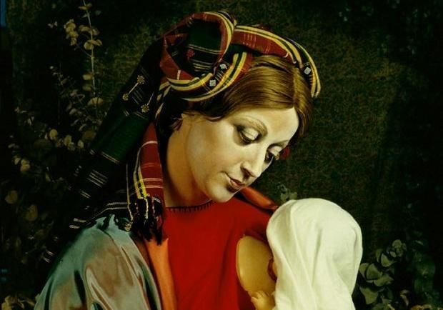 la-grande-madre-fondazione-trussardi
