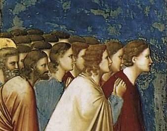 Giotto_part fioritua verghe