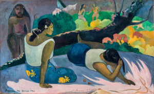 gauguin-donne-sdraiate