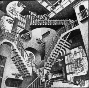 escher_properties_life