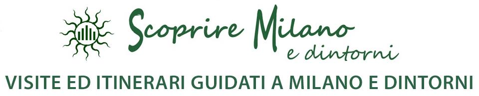 Scoprire Milano e dintorni